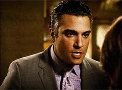Watch and share Rogelio Reacted Out Loud To Jaime Camil's Snub. GIFs on Gfycat
