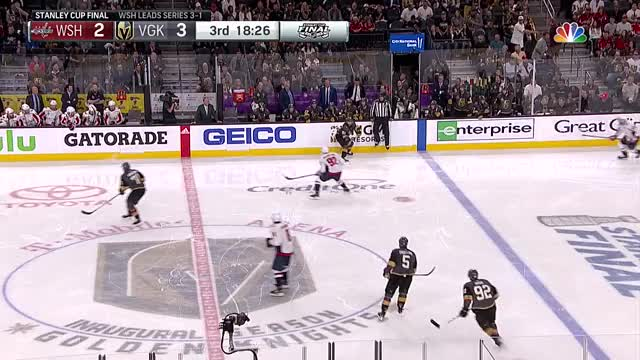 Watch jump GIF on Gfycat. Discover more hockey GIFs on Gfycat