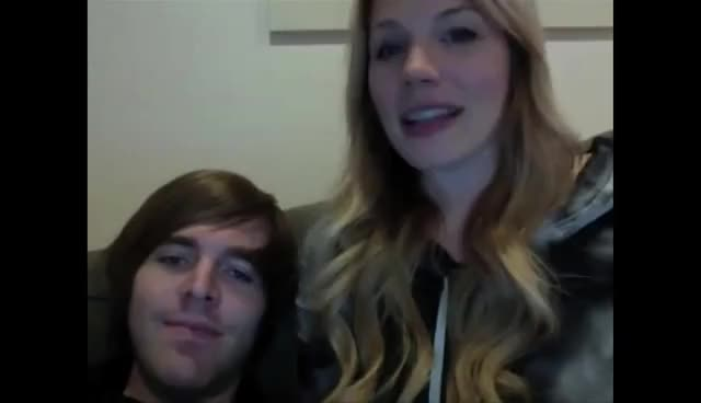 Watch and share Shanedawson GIFs and Omegle GIFs on Gfycat