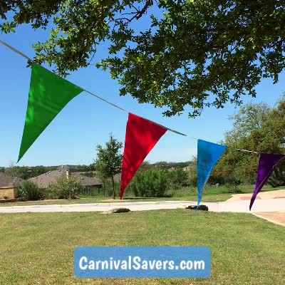 Watch and share Outside Decoration GIFs and Carnival Savers GIFs by Carnival Savers on Gfycat