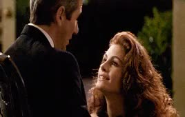 Watch this trending GIF on Gfycat. Discover more Garry Marshall, Julia Roberts, Pretty Woman, Richard Gere, favmov, mine GIFs on Gfycat