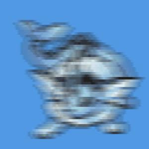 Pokemon GIFs