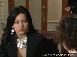 Watch Teresa GIF on Gfycat. Discover more related GIFs on Gfycat