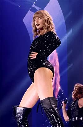 Watch and share Taylor Swift GIFs and Celebs GIFs on Gfycat