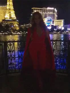 Watch Bey x Las Vegas GIF on Gfycat. Discover more 10k, beyedit, beyonce, gif, las vegas, phhhoto, ~ GIFs on Gfycat