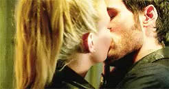 Watch and share Long Post For Ts GIFs and Captain Swan GIFs on Gfycat
