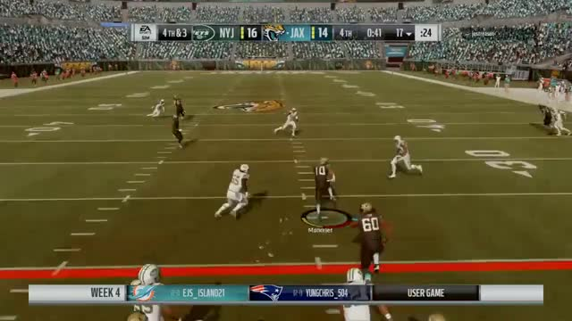 Watch Jets GIF on Gfycat. Discover more madden, paboi86, ps4live GIFs on Gfycat