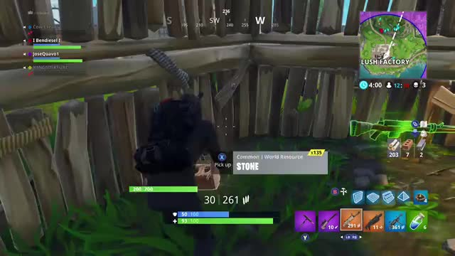 Watch this GIF by Xbox DVR (@xboxdvr) on Gfycat. Discover more FortniteBattleRoyale, JoseQuavo1, fortnite, fortnitebr, xbox, xbox dvr, xbox one GIFs on Gfycat