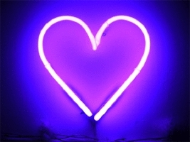 heart, hearts, neon, neon color, neon colors, neon heart, pretty, psychedelia, psychedelic, psychedelics, tripping, trippy, trippy gif, trippy shit, trippy heart GIFs