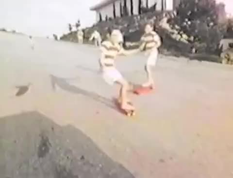 Watch skateboard GIF on Gfycat. Discover more skateboard GIFs on Gfycat