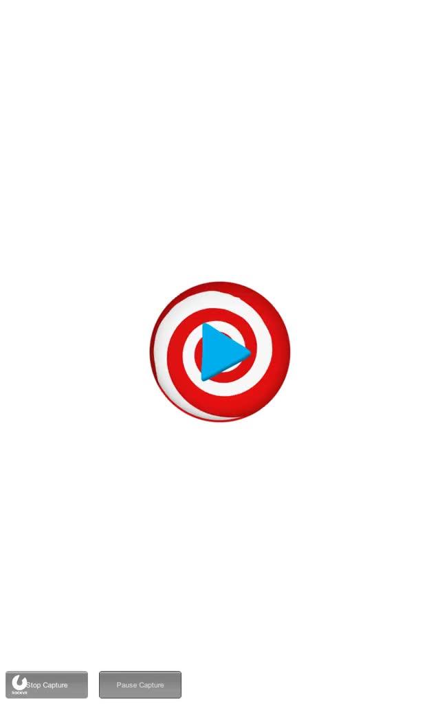 Watch thia GIF on Gfycat. Discover more smashgifs GIFs on Gfycat