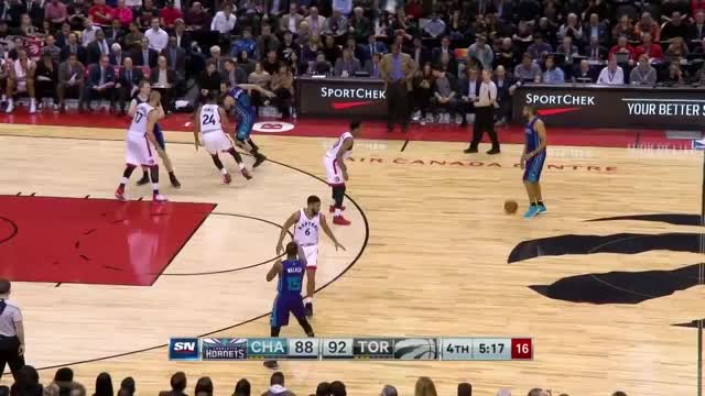 Watch and share Kemba Pnr GIFs by dirk41 on Gfycat