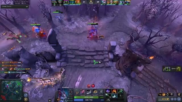 Watch 1k playz 4 dayz GIF on Gfycat. Discover more DotA2, dota2pubs GIFs on Gfycat