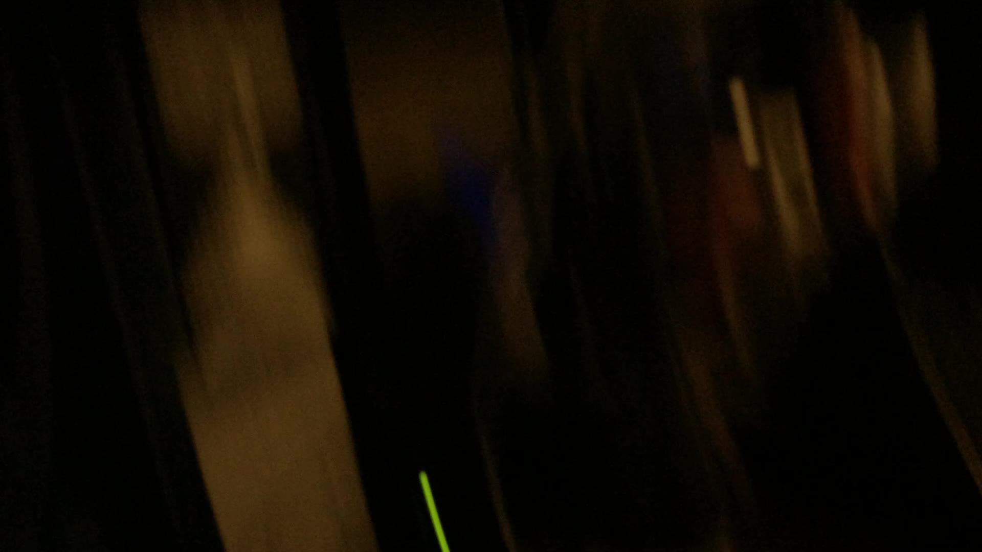 darksouls2, Dark Souls 2 Bell Keeper Infinite HP Cheater GIFs