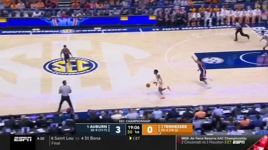 People & Blogs, W, Auburn Tennessee SECT final GIFs