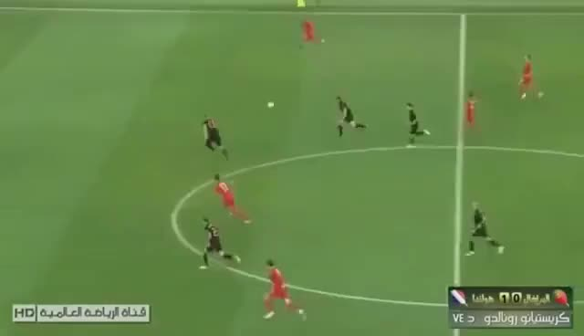 Watch and share Portugal GIFs on Gfycat