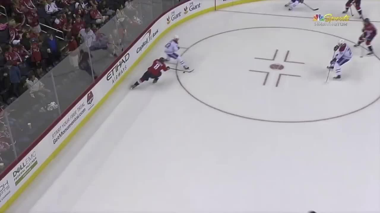 habs-penalty1 GIFs