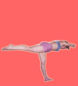 yoga, yoga GIFs