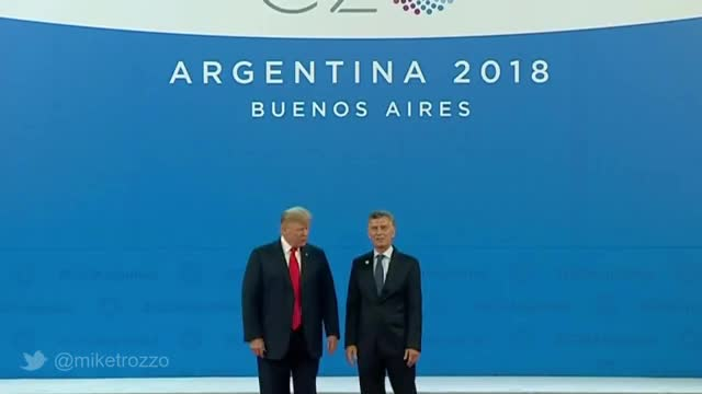 Watch and share Argentina 2018 GIFs and Pulp Fiction GIFs on Gfycat