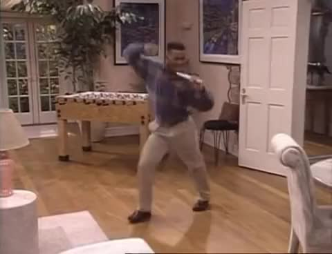 Watch and share Fresh Prince Of Bel Air GIFs and Carlton Dance GIFs on Gfycat