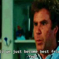 Watch and share Step Brothers Gifs Photo: Step Brothers  GIFs on Gfycat