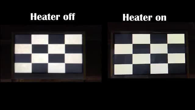 Watch Glass Heater GIF on Gfycat. Discover more related GIFs on Gfycat
