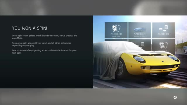 Watch and share Forza Motorsport 6 GIFs and Gaming GIFs by Twitson on Gfycat