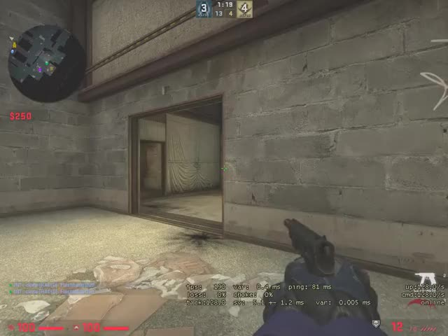 Watch 500$ gun GIF by @clon366 on Gfycat. Discover more CS:GO, GlobalOffensive GIFs on Gfycat