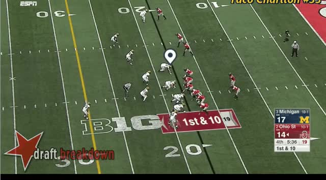 Watch and share Bend Length Sack Oso GIFs by rquinn619 on Gfycat