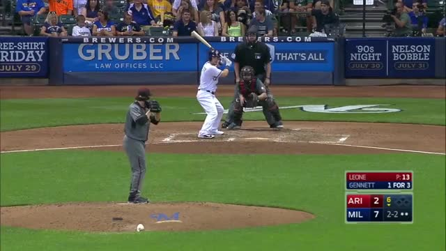 Watch and share Gennett's Single Causes Problems GIFs on Gfycat