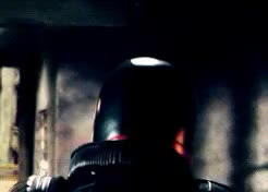 Watch this dredd GIF on Gfycat. Discover more !Dredd AU, !Gif, !STau, !STgif, !dredd au, !gif, !stau, !stgif, 500, Dredd, Finish this took me forever!!, McKirk, Star trek, Star trek AU, dredd, finish this took me forever!!, mckirk, mine, star trek, star trek au, trekedit GIFs on Gfycat