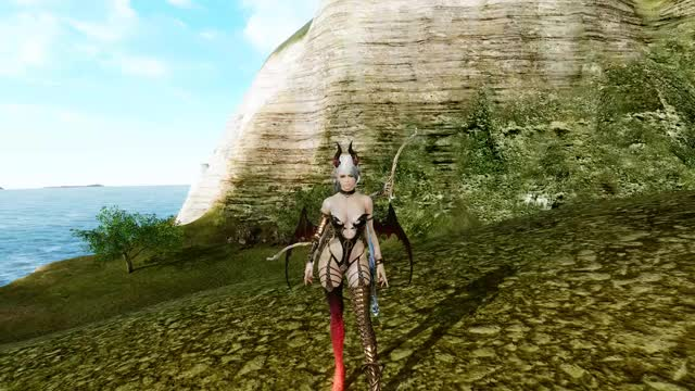 Watch and share Archeage GIFs by milkycoco808 on Gfycat