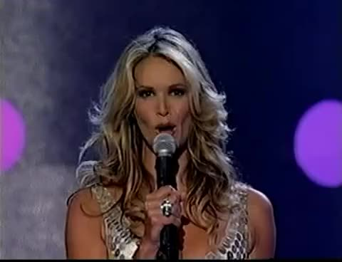 Watch and share Elle Macpherson GIFs and Celebs GIFs on Gfycat