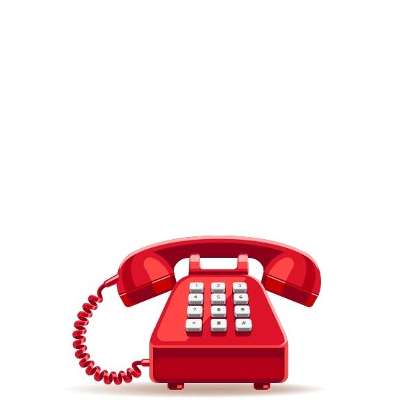 red, Teléfono GIFs