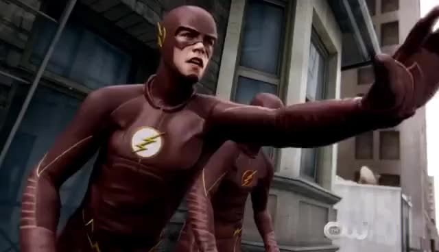 Watch this flash GIF on Gfycat. Discover more Barry Allen, Grant Gustin, The Flash, barry allen, flash, grant gustin, the flash GIFs on Gfycat
