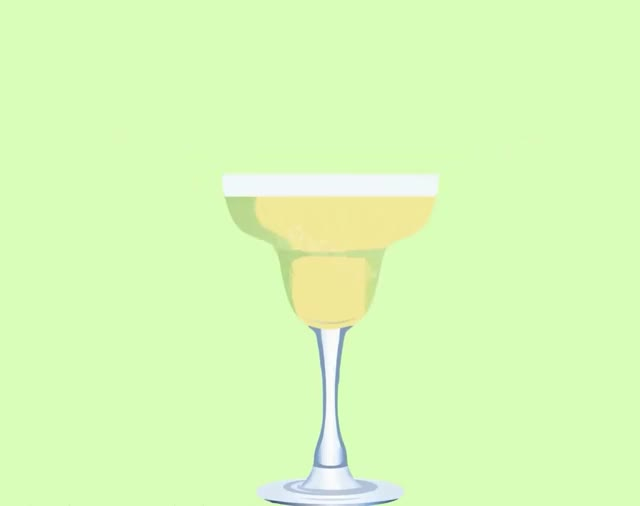 Watch and share Gif Brewery GIFs and Cocktails GIFs by Reactions on Gfycat