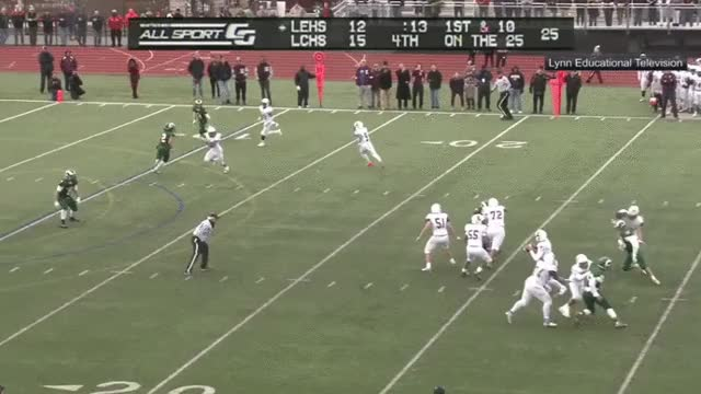 Watch and share Sports GIFs by Agastopia on Gfycat