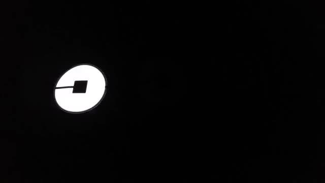 Watch and share Uberx GIFs and Lyft GIFs on Gfycat