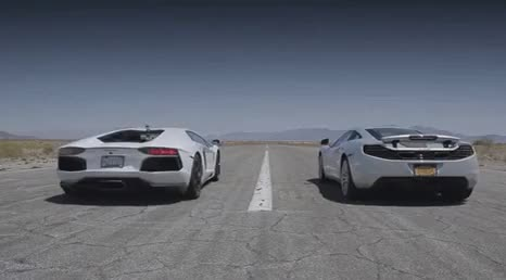 Watch and share Who Car GIFs on Gfycat