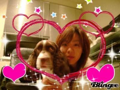 Watch and share Ruta & Satoko Love  GIFs on Gfycat