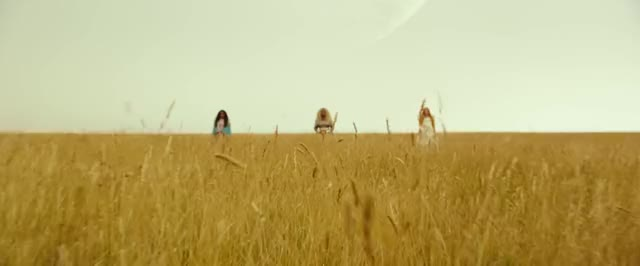 Watch and share A Wrinkle In Time GIFs and Oprah Winfrey GIFs on Gfycat