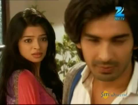 Watch and share Qubool Hai Episode 326 - January 24, 2014 GIFs on Gfycat
