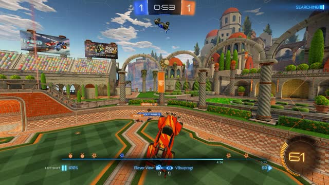 Watch and share Rocket League GIFs and Champ2 GIFs by V8supragt on Gfycat