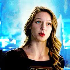 Watch they have me now GIF on Gfycat. Discover more *, 1x01, kara danvers, karadanversedit, moira, supergirl, supergirledit GIFs on Gfycat