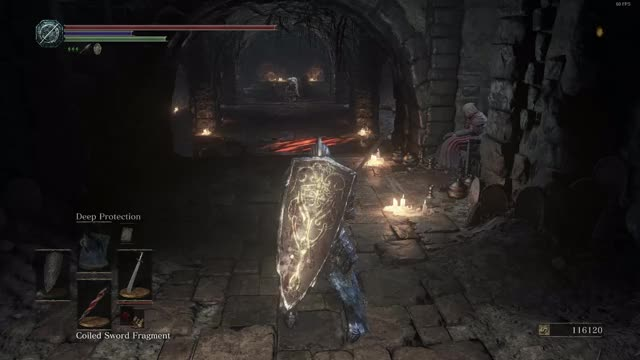 Watch How even (reddit) GIF on Gfycat. Discover more darksouls3 GIFs on Gfycat