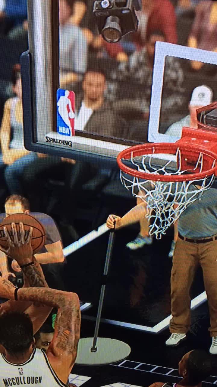 NBA2k, DeMagic GIFs