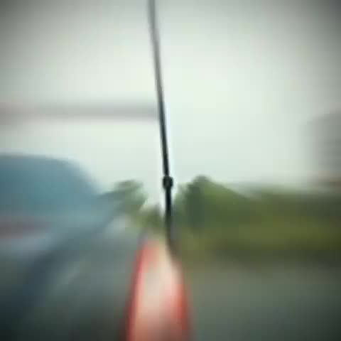 Watch this GIF on Gfycat. Discover more dashcam GIFs on Gfycat