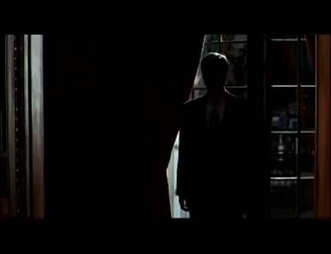 Watch Brad Pitt encontro marcado GIF on Gfycat. Discover more Brad, Pitt, encontro, marcado GIFs on Gfycat