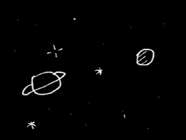 Watch this outer space GIF on Gfycat. Discover more outer space, space GIFs on Gfycat