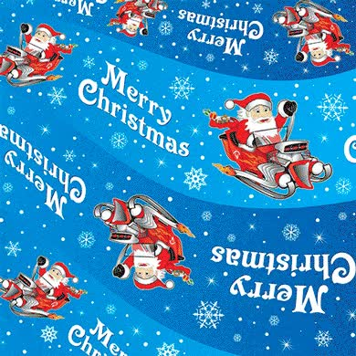 Watch wrapping paper GIF on Gfycat. Discover more related GIFs on Gfycat